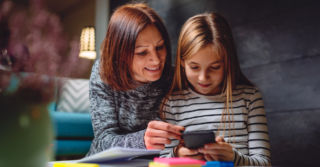 Right Motivation: Як та чим заохочувати дітей до навчання