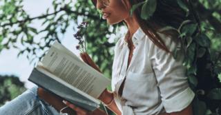 Міні та Еко: 7 книжок для спрощення життя