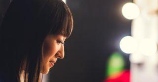 Бизнес на уборке: Как метод Мари Кондо стал таким популярным