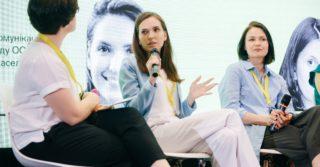 Допомагати, а не заважати: Як залучати знаменитостей до свого проекту