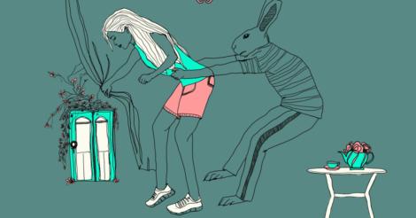 Connection: Чому ми нехтуємо взаємодією, якщо вона здатна нас лікувати