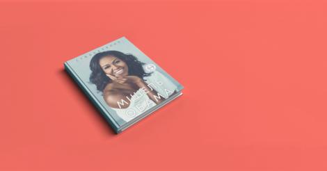 WoMo-книга: Becoming