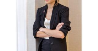 Емма Уотсон створила службу безкоштовних юридичних консультацій для жертв харасменту на роботі