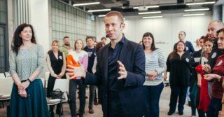Гибкое управление: Что это за метод и почему компаниям стоит его применять