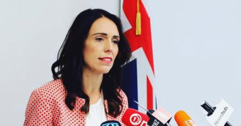 У Новій Зеландії скасують кримінальну відповідальність за проведення абортів
