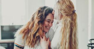 EQ: 7 кроків до правильного сприйняття емоцій дитиною