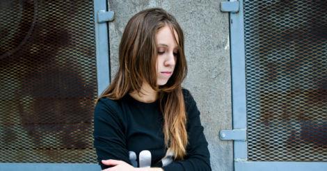 18 років тюрми за зґвалтування та вбивство: У Румунії проходять масові акції на підтримку жертв педофіла