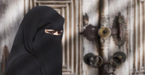 Don't Do It: Чого досі не можна робити жінкам Саудівської Аравії