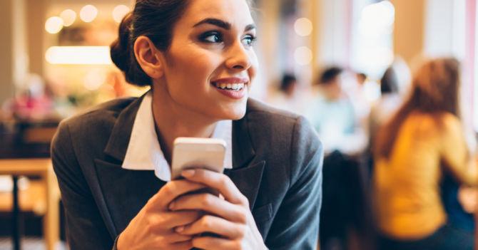 Почему женщинам нужно просить повышения зарплаты