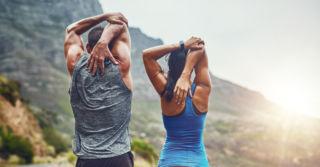 Let's do it: 7 стереотипов, которые мешают начать заниматься спортом