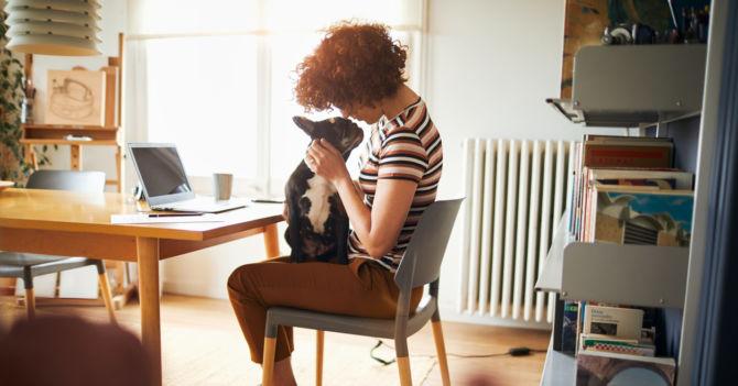 30% міленіалів почуваються самотніми
