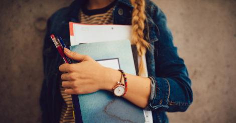 Books will help: Що таке булінг і як з ним боротися