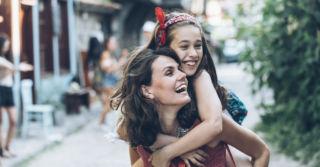 Куди піти із дитиною в Києві 10 та 11 серпня