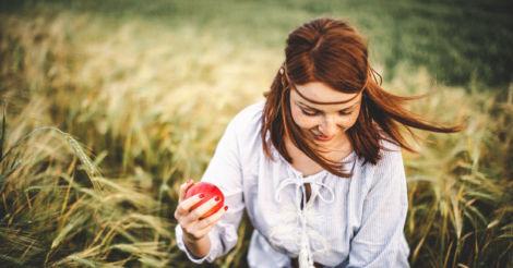 21 золотое правило для воспитания дочери-подростка