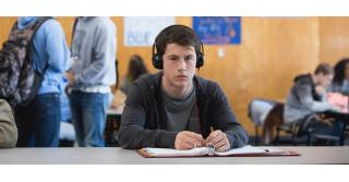 8 типов школьников: Что ждет их после окончания вузов