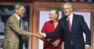 Найбагатші родини світу: Рейтинг Bloomberg