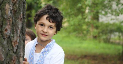 Сердце матери: Две истории мам, которые знают о раке не понаслышке