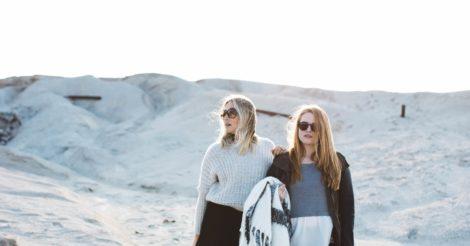 10 ключей к важному разговору с подростком