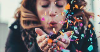Хотеть не вредно: Как применить силу желания в воспитании, образовании и карьере
