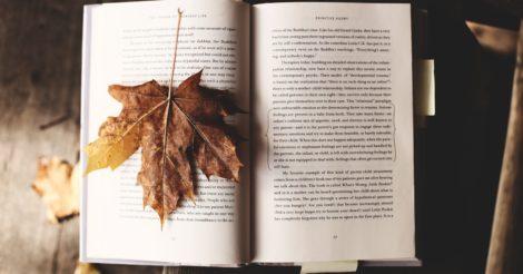 Батьківські збори: 7 практичних книжок про виховання
