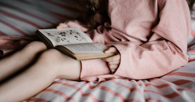 Цікаво про серйозне: 5 пізнавальних книжок для сімейного читання