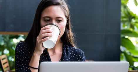 10 навыков от LinkedIn, без которых тебя не возьмут на работу