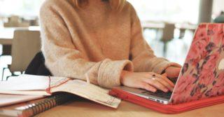 Жінка в бізнесі: 7 книжок для підприємиць