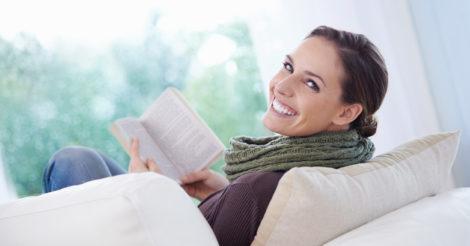 Better Version: 7 книжок для вдосконалення пам`яті, концентрації, креативності та критичного мислення