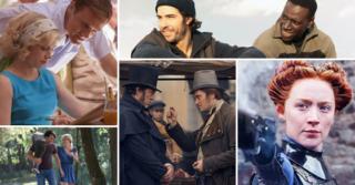10 фильмов сжизнеутверждающим смыслом