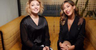 «Наша цель — 10 тысяч участниц к концу следующего года». Основательницы украинского комьюнити WTECH о женщинах в бизнесе и tech