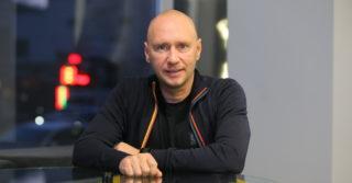 Дмитрий Корчевский: Поколение Z будет строить будущее под себя