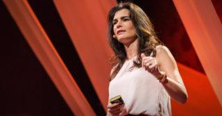 3 урока успеха от арабской бизнес-леди