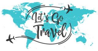 7 вещей, которые сделают ваше путешествие более комфортным