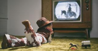Ясноглазый зритель: Креативный продюсер телеканала ПЛЮСПЛЮС о контенте, который будет полезен детям