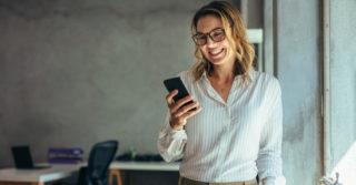6 советов для смены карьеры