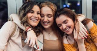 12 правил жизни успешных женщин
