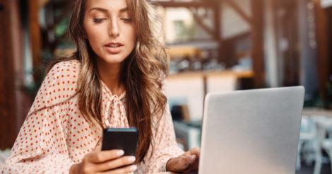 6 инсайтов о продуктивности от успешных женщин