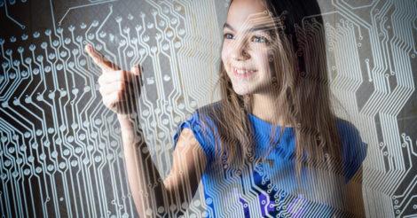 Be Smart: Программирование для детей в 7 книгах