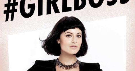 CEO компании Girlboss София Аморусо о том, как предпринимателю избежать выгорания