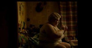 Фильм «Анна» о женщинах на Донбассе попал в шорт-лист престижной премии BAFTA