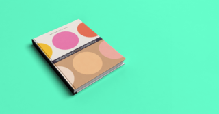 """WoMo-книга: О косметике """"нормальным языком"""""""