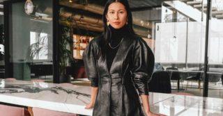 IPO бренда современной одежды Revolve принесло успех