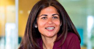В списке самых успешных инвесторов Европы второе место заняла женщина