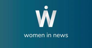 WAN-IFRA получит 7 млн евро для программы «Женщины в новостях»