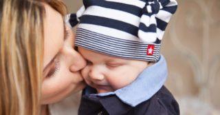 Все слышали про эдипов комплекс, а вот зачем ребенку эдипово обещание?