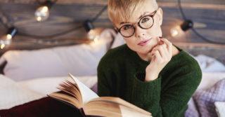 Финансовая грамотность: 7 книг о людях и деньгах