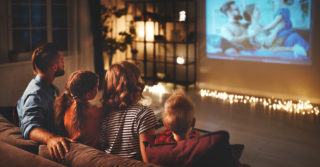 10 кинопремьер 2020 года, которые мы очень ждем