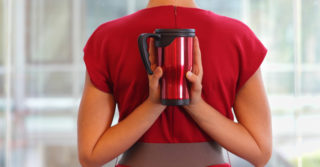 Адаптивность: Как стать гибким на работе?