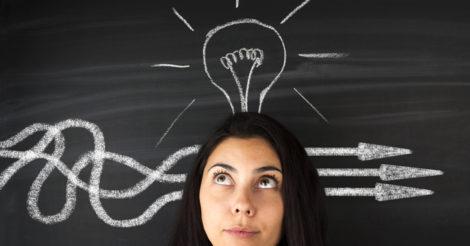 Системное мышление: 6 фундаментальных концепций
