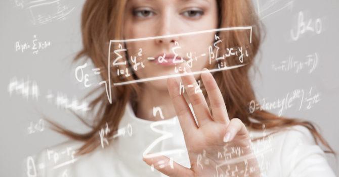 Problem-Solving: 8 шагов к суперспособности решать любые задачи